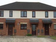 2 bed home in Charter Way, NR33