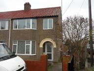 3 bed End of Terrace property to rent in Sycamore Ave...