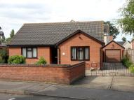 Union Lane Detached Bungalow to rent