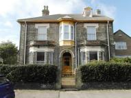 6 bed Detached home in Park Road, NR32