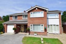 5 bed Detached house for sale in Yarmouth Road, NR32