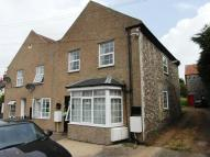 1 bedroom Apartment to rent in Church Road, Kessingland...