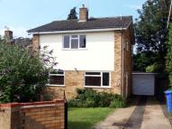 2 bedroom Detached home in Blinco Road...