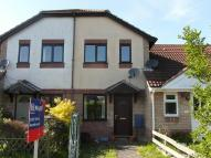 2 bedroom house to rent in Lucerne Close...