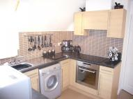 1 bedroom Apartment for sale in Holystone Way...