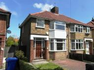 3 bed property to rent in Dell Road, NR33