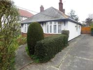 3 bed Detached Bungalow for sale in Somerleyton Road, NR32