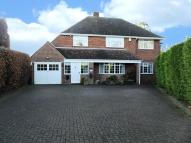 4 bed Detached house in Corton Road, NR32