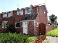 3 bedroom home to rent in Roydon Way, Lowestoft...