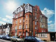 1 bedroom Apartment to rent in St Aubyns Court London...