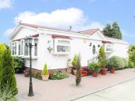 2 bed Park Home in Beeches Mobile Home Park...