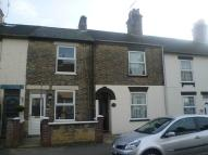 3 bed property to rent in Essex Road, Lowestoft