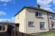 3 bed semi detached property to rent in Morar Street,  Wishaw...