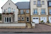 2 bedroom Terraced home in Harbourside, Inverkip...