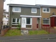 3 bedroom Terraced home for sale in Salvia Street...