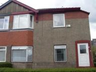 Flat to rent in Tannadice Ave,  Glasgow...