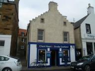 3 bed Flat for sale in Shore Street...