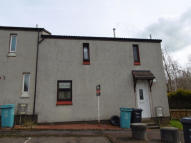 2 bed End of Terrace house to rent in Ben Ledi Crescent...