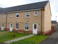 3 bed Terraced home to rent in Barn Court, Cambuslang...