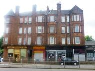 1 bed Flat in Main Street, Cambuslang...