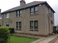 3 bed semi detached house in  Deans Avenue...