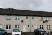 Terraced property in  Dean Park Drive...