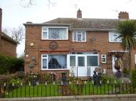 property for sale in New College Close...