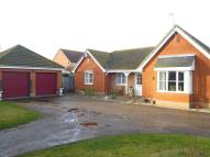 3 bed Detached Bungalow for sale in Kidds Close, Hopton, NR31