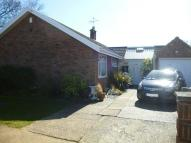 Detached Bungalow for sale in Youell Avenue, Gorleston...