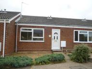 Bungalow in Noel Close, Hopton, NR31