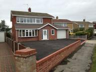 4 bed home to rent in Yallop Avenue, Gorleston...