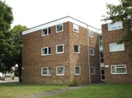 Apartment to rent in Kalmia Green, Gorleston...
