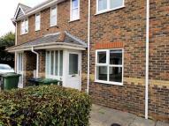 Apartment to rent in Barham Court, Gorleston...