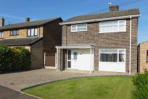3 bed Detached property in Mill Lane, Bradwell, NR31