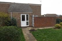 2 bed Bungalow to rent in The Boulters, Gorleston...