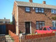 3 bed property to rent in Merton Avenue, Gorleston...