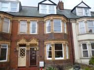 6 bedroom house in Clarence Road, Gorleston...