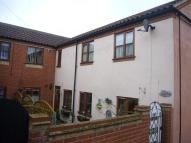 3 bedroom home in Bull's Lane, NR31