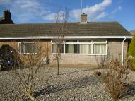 2 bedroom Bungalow in Myrtle Court, Gorleston...