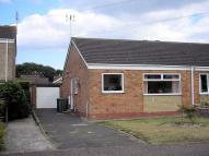 2 bedroom Bungalow to rent in Hopton Gardens, Hopton...