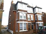 5 bedroom property in Upper Cliff Road...