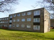 2 bed Apartment in Magnolia Green...