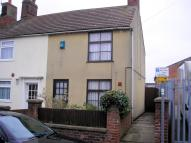 2 bed property in Back Pier Plain...