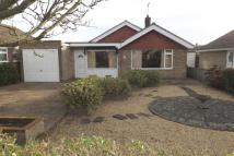 Detached Bungalow for sale in Bately Avenue, Gorleston...