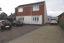 Beccles Road Detached property for sale