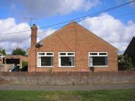 2 bed Detached Bungalow to rent in Busseys Loke, NR31