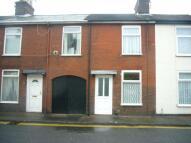 property in High Street, Gorleston...