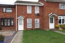 3 bed home in The Laurels, Hopton, NR31