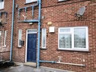 Maisonette in Magdalen Way, Gorleston...