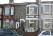 4 bed house in High Road, NR31